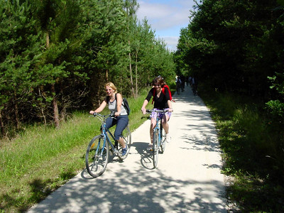 Vélos Juin 2003 11 Y-Wemaere