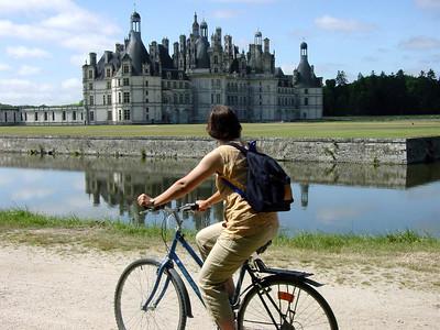 Vélos Juin 2003 12 Y-Wemaere