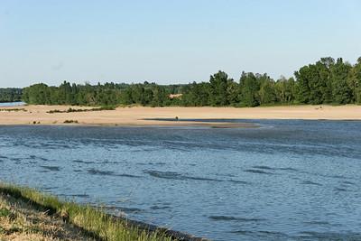 Loire 080606 7 C-Mouton
