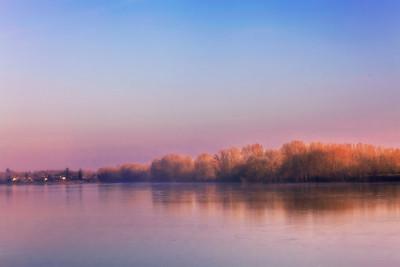 _MG_0045 -DxO-300dpi-©Ch  Mouton