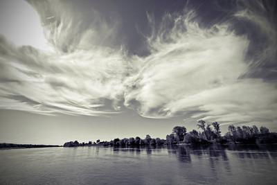 _MG_0940 -DxO-300dpi-©Ch  Mouton