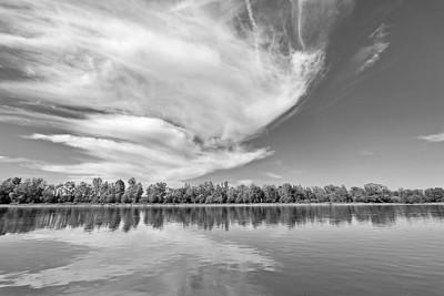_MG_0988 -DxO-300dpi-©Ch  Mouton