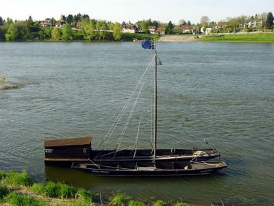 Marine de Loire 14 C-Mouton