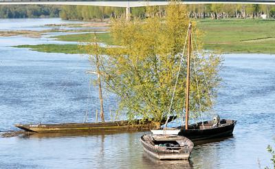 Marine de Loire 158 C-Mouton