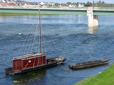 Marine de Loire 11 C-Mouton