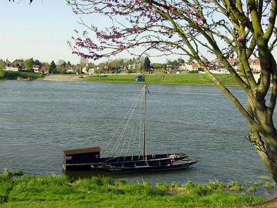 Marine de Loire 09 C-Mouton