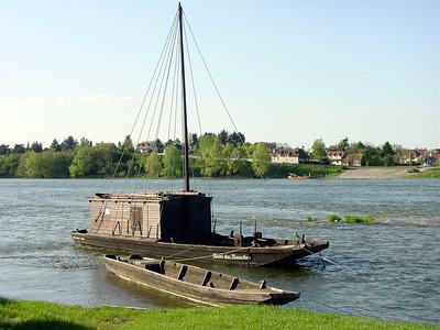 Marine de Loire 13 C-Mouton