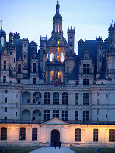 Chambord Illuminations 200414 C-Mouton