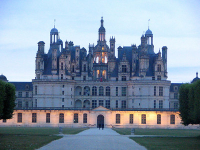 Chambord Illuminations 200413 C-Mouton