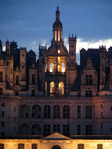 Chambord Illuminations 20043 C-Mouton