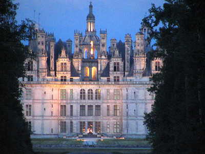 Chambord Illuminations 200410 C-Mouton