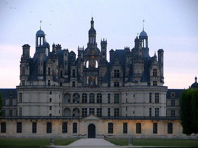 Chambord Illuminations 200412 C-Mouton