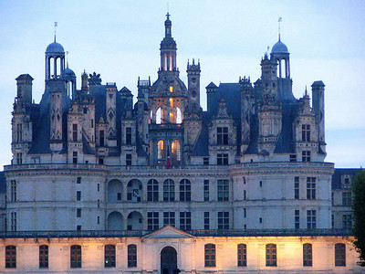 Chambord Illuminations 200411 C-Mouton