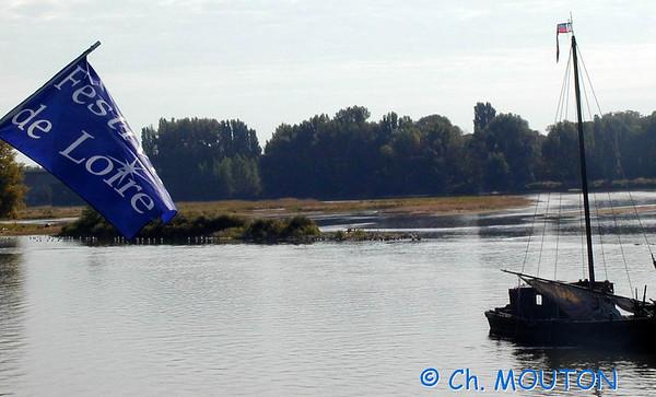 Fetes de Loire 2003 04 C-Mouton
