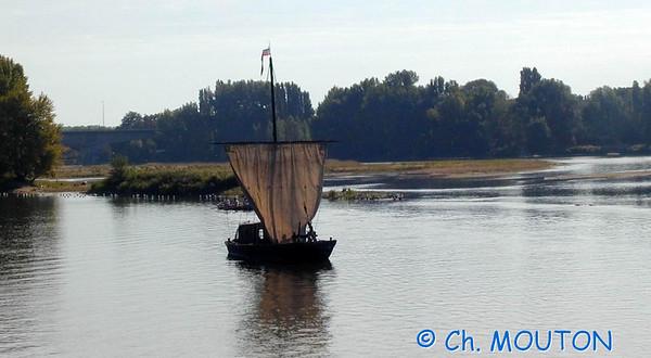 Fetes de Loire 2003 03 C-Mouton