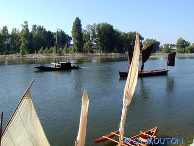 Fetes de Loire 2003 00 C-Mouton