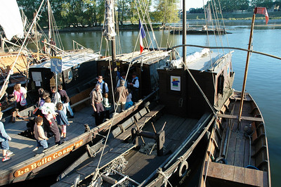 Fetes de Loires 2005 18 J-Collet