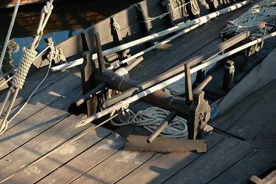 Fetes de Loires 2005 26 J-Collet