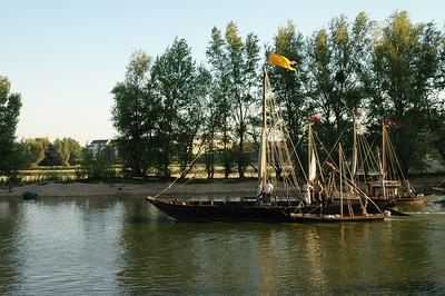 Fetes de Loires 2005 29 J-Collet