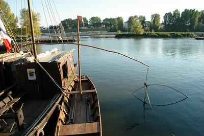 Fetes de Loires 2005 19 J-Collet
