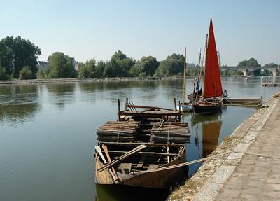 Fetes de Loires 2005 2 J-Collet