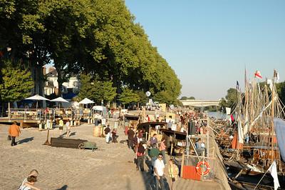 Fetes de Loires 2005 14 J-Collet
