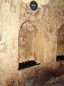 Cave 025 C-Mouton