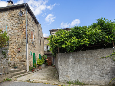 Saint-Pierreville