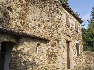 Beauchastel
