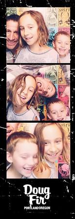 Happymatic Photobooth_012520_01PM_04min.jpg