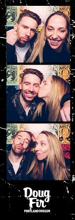 Happymatic Photobooth_112819_10PM_16min.jpg