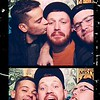 Happymatic Photobooth_112819_11PM_40min.jpg