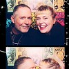 Happymatic Photobooth_112819_10AM_43min.jpg