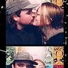 Happymatic Photobooth_112819_07PM_49min.jpg