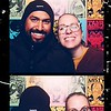 Happymatic Photobooth_112819_08PM_31min.jpg