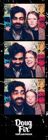 Happymatic Photobooth_112819_08PM_38min.jpg