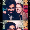 Happymatic Photobooth_112819_08PM_38min.jpg
