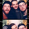Happymatic Photobooth_112819_11PM_42min.jpg
