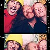 Happymatic Photobooth_112819_11PM_38min.jpg