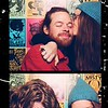 Happymatic Photobooth_120319_11PM_30min.jpg