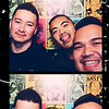 Happymatic Photobooth_120319_11PM_03min.jpg