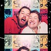 Happymatic Photobooth_120319_11PM_24min.jpg