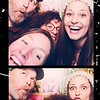 Happymatic Photobooth_120319_07PM_53min.jpg