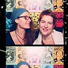Happymatic Photobooth_120319_11PM_26min.jpg