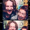 Happymatic Photobooth_120319_11PM_28min.jpg
