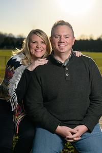 Doug & Heather-17-Edit-Edit