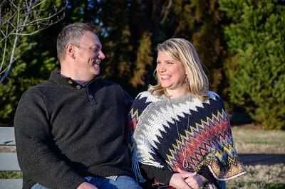 Doug & Heather-105