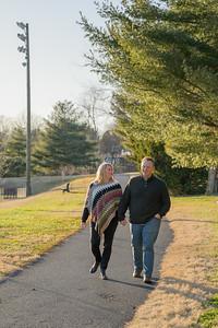 Doug & Heather-51