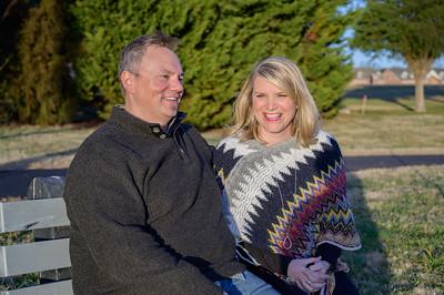 Doug & Heather-130