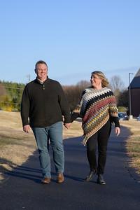 Doug & Heather-38
